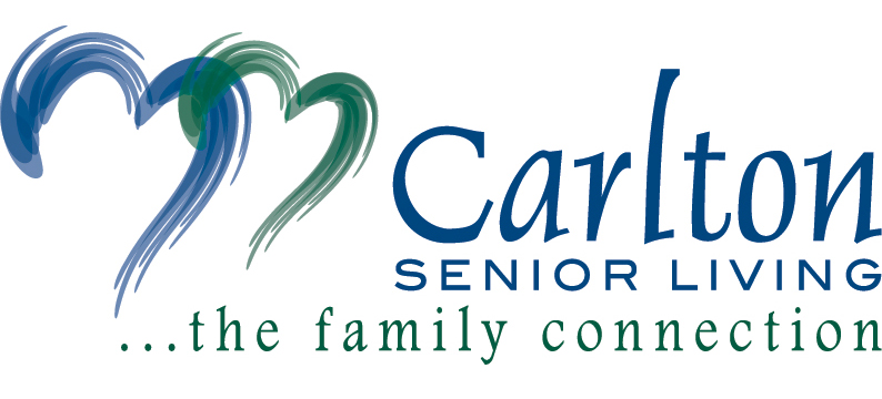 Insignia of Sandy Springs Senior Living