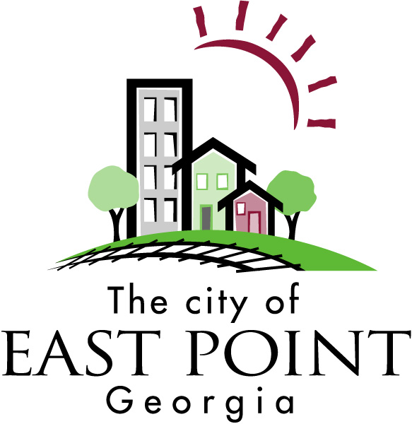 City of East Point