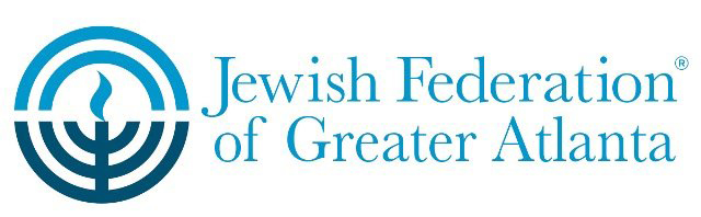 Jewish Federation of Atlanta