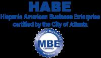 MBE HABE 2