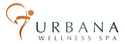 Urbana Wellness Spa