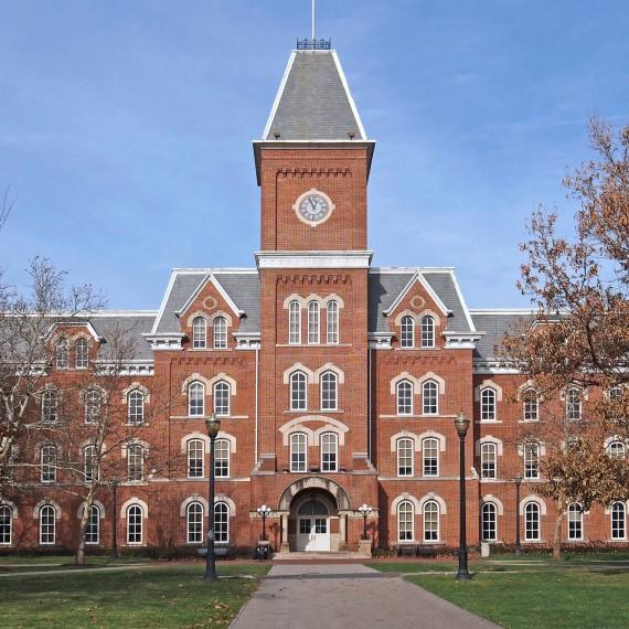 Academic sq