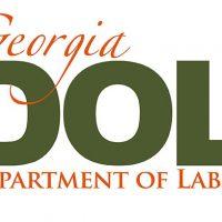 GA Department of Labor