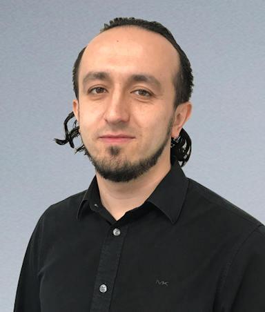 Hasan-cropped