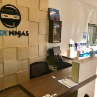 Code Ninjas Studio